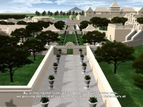 animasi tamansari 2011 (2)