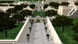 Download lagu animasi tamansari 2011 MP3