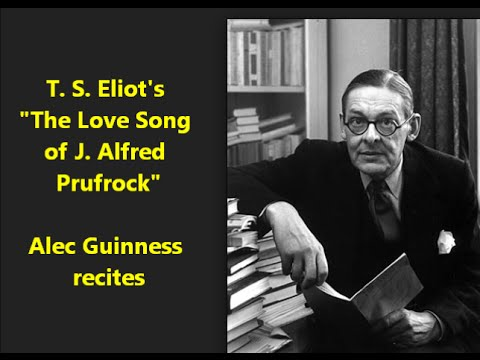 t s eliot the love song Your current browser isn't compatible with soundcloud please download one of our supported browsers need help sorry something went wrong is your network connection unstable or browser outdated.