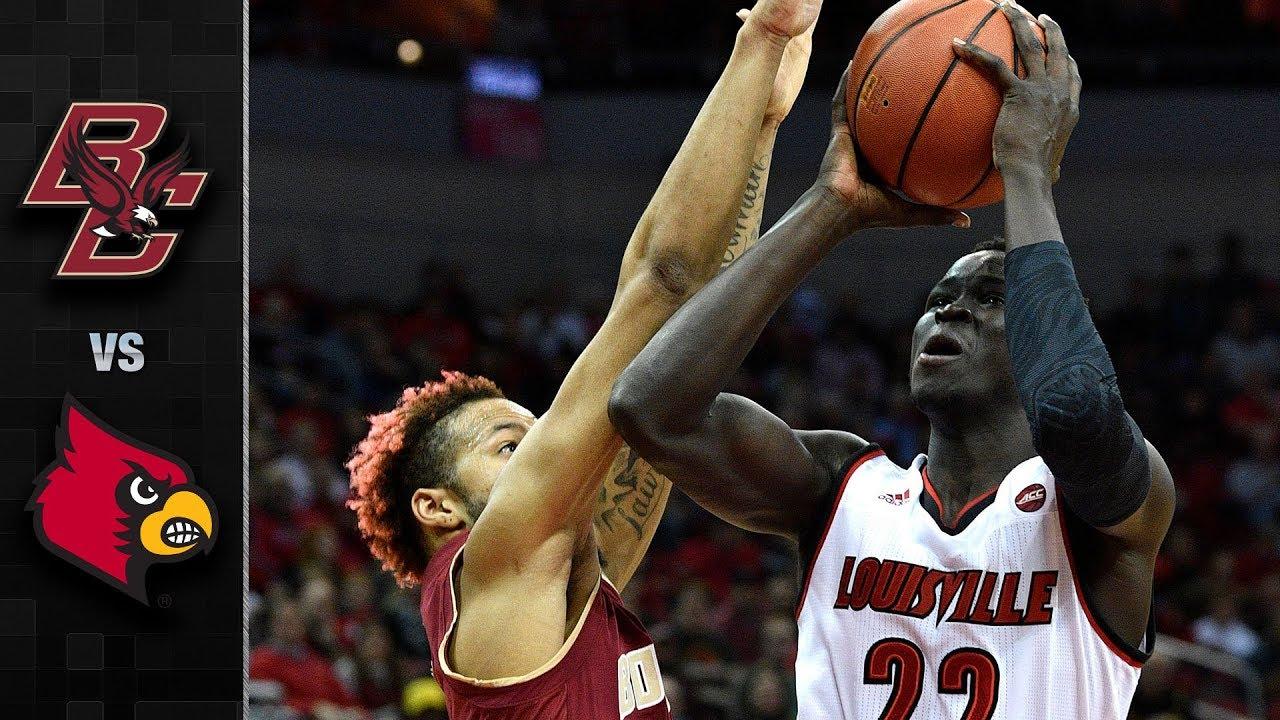 boston-college-vs-louisville-basketball-highlights-2017-18