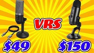 $50 k670 mic…