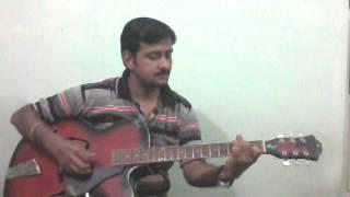 Juda Hoke Bhi Tu Mujhmein By Indranil