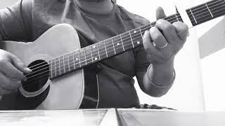 [Guitar] Hoa bằng lăng - Guitar đệm hát - 4dummies.info