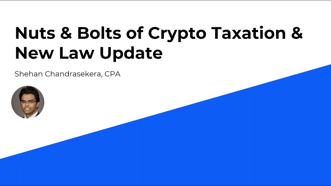 where and howb to list cryptocurrency trading fees for tax