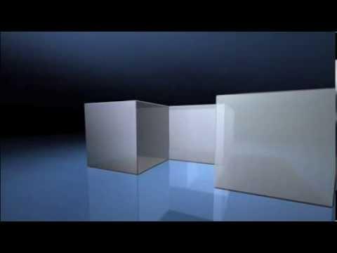 مقدمة الفديو2 اجتماع اعداد الخدام بالفشن