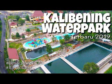 kalibening-waterpark-payaman-magelang