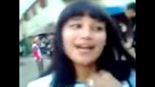 Repeat youtube video Choha Bnat Lycée +18