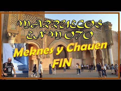 marruecos-en-moto-2019-#9.-meknes,-chauen-y-fin