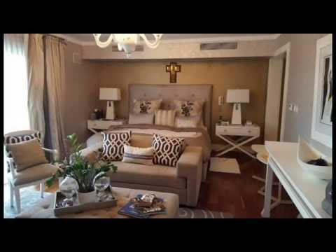 Charming Luxury Penthouse For Sale: Santiago, Dominican Republic | Parache Realty