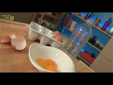 séparer-les-jaunes-d'oeufs-en-5-sec---750g