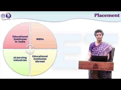 Master of Arts in eLearning (MA EL) Orientation