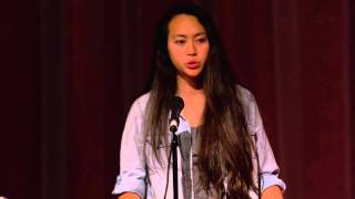 The Common Equation Between Service and Social Media | Cara Nguyen | TEDxMilpitasHighSchool