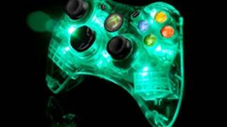 PDP Afterglow Xbox 360 Controller Review - BWOne.com
