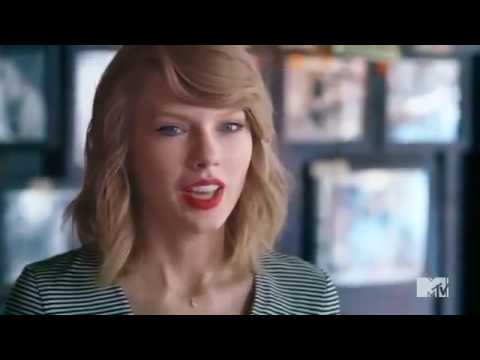Taylor Swift Nine Days And Nights Of Ed Sheeran Deluxe Edition HD.mp4