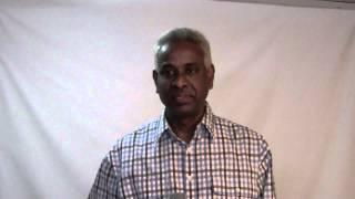 Kadhalin Deepam Ondru sung by Victor