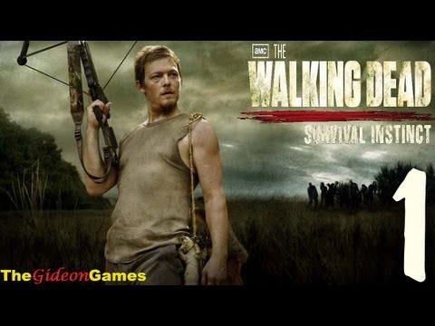 Скачать сериал Ходячие мертвецы Walking Dead