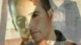 Nelson Velasquez  No sufras mas