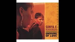 Sonya E Henderson - Candy thumbnail