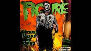 Figure-Michael Myers