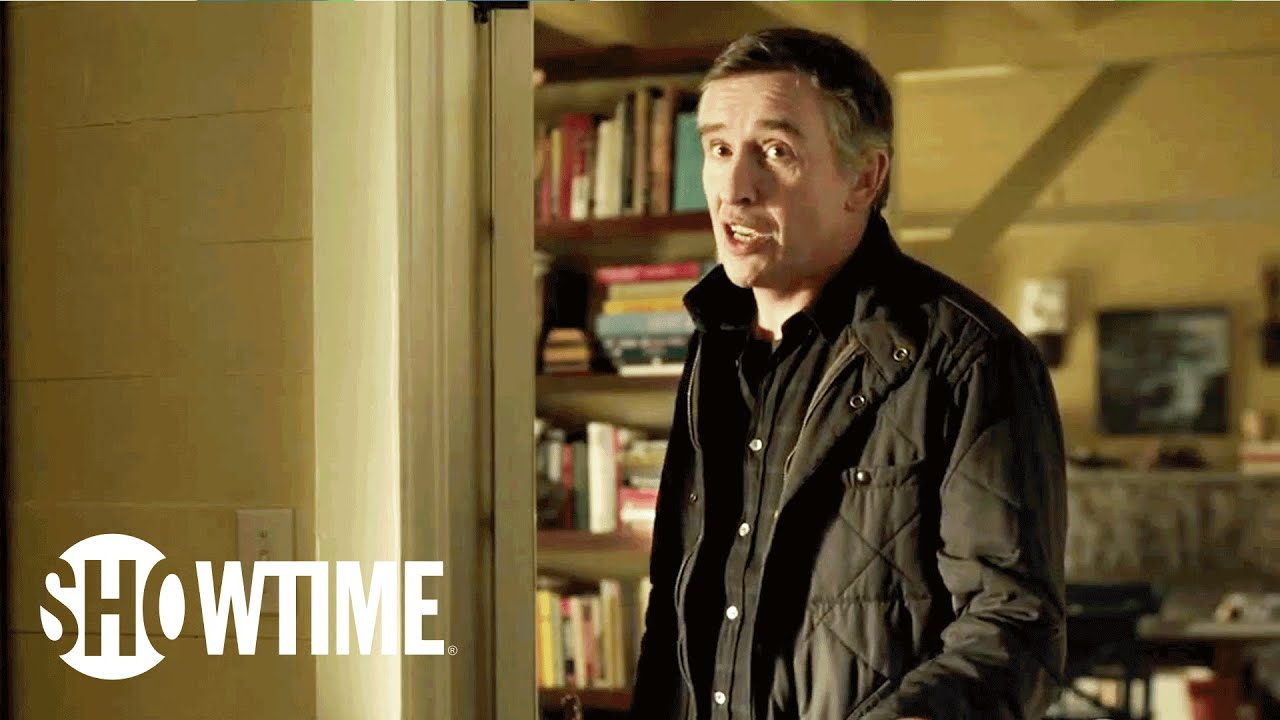 Download HAPPYish   'Should I Stay Home' Official Clip   Season 1 Episode 10