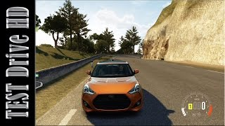 Hyndai Veloster - 2012 - Forza Horizon 2 - Test Drive Gameplay [HD](Hyndai Veloster - 2012 - Forza Horizon 2 - Test Drive Gameplay [HD] ------------------------------------------ Specs: Xbox 360 Slim Roxio Game Capture HD Pro ..., 2014-10-07T18:12:09.000Z)