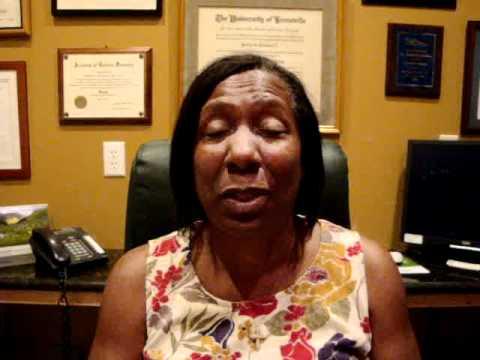 Dentist Panama City Florida, Dentistry Panama City FL
