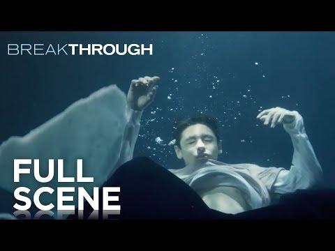 Breakthrough   Full Scene   20th Century FOX