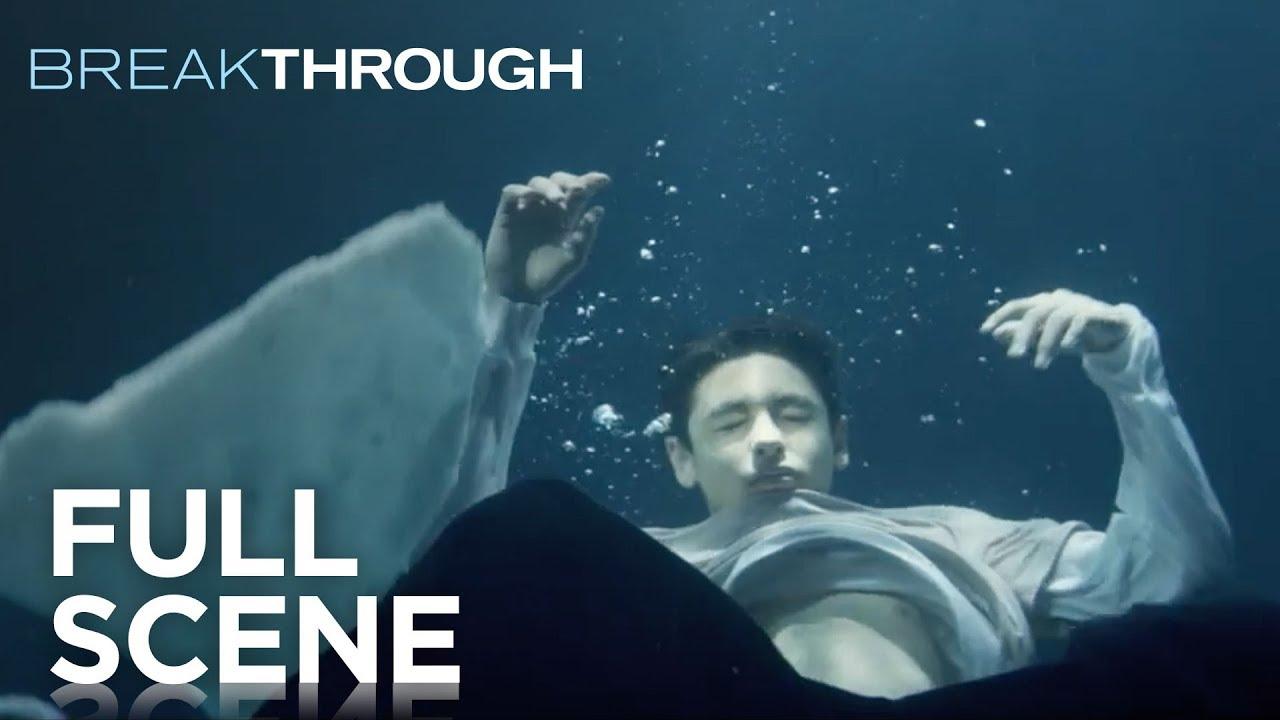 Breakthrough Full Scene 20th Century Fox Youtube