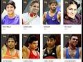 Aditya Thackeray |Owner|TEAM PLAYER| TALK ABOUT VEER MARATHAS PRO WRESTLING  LEAGUE.
