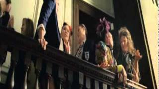 St.Trinians 2 The Legend of Frittons Gold. 1/8 ( sub. español)