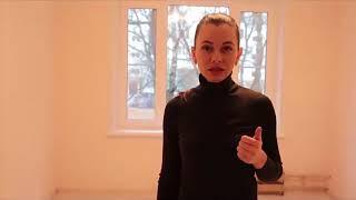 Дизайн квартир студий Москва | Квартира недорого качественным ремонтом Москва | Обзор квартир Москва