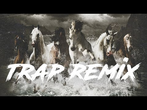 Awolnation - Run (Trap Music Remix)