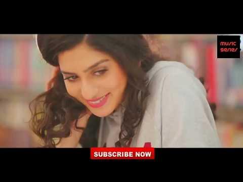 Harrdy Sandhu - Kya Baat Ay Ni Tera Kajal Karda Ae Pagal Hypnotize Kare Jatt Nu Official Music