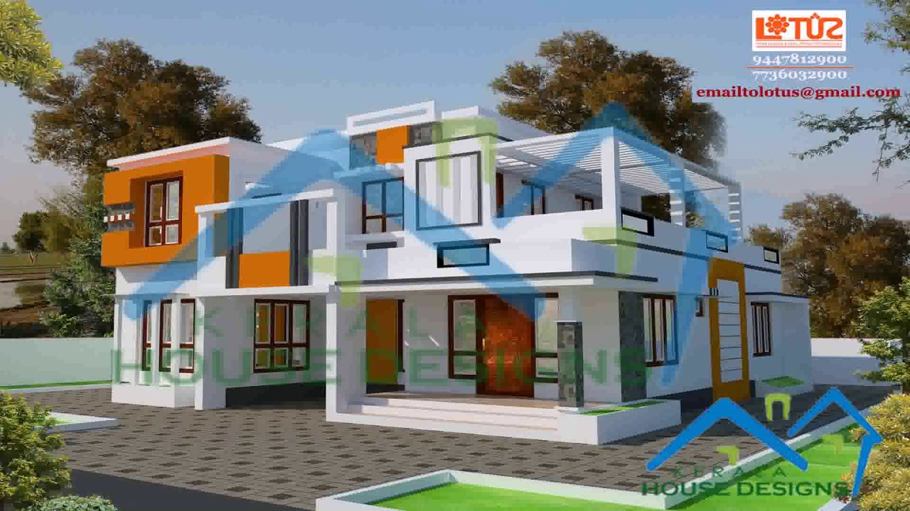 House Outlook Design Home Design Daddygif See