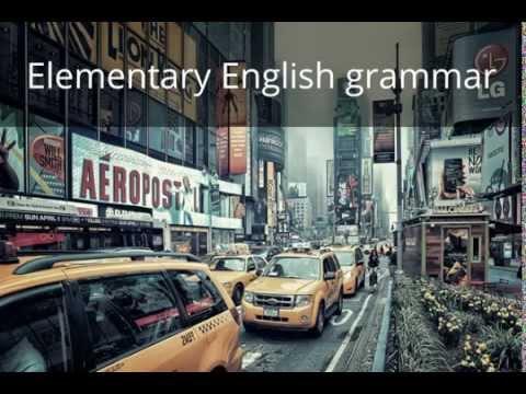 Бесплатный переводчик с русского на латинский онлайн