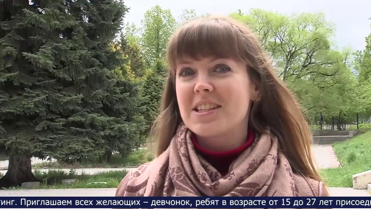 Видео. Новости Коломны на 21 мая 2020