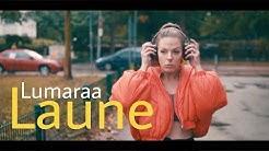 """Lumaraa   Laune (""""zu persönlich"""" Ltd. Deluxe-Box OUT NOW )"""