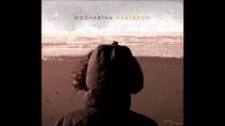 Siddhartha - Domingo