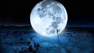 Marilyn McCoo & Billy Davis Jr. - Shine on Silver Moon