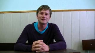 видео Английский с носителями Киев