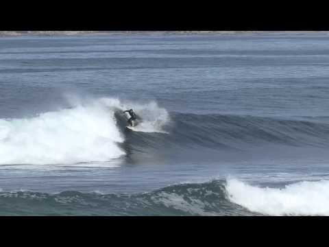 Electric Visual - Highway To Swell - Episode 3