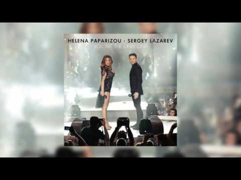 Helena Paparizou, Sergey Lazarev - You Are The Only One