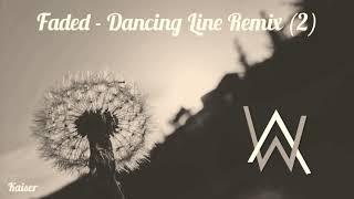 Faded instrumental ringtone remix (2 ...