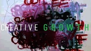 vuclip Creative Growth - Dan Miller - Crack the Lightbulb