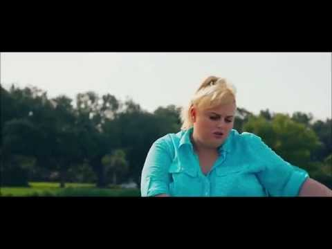 Pitch Perfect 2: Fat Amy & Bumper - We Belong