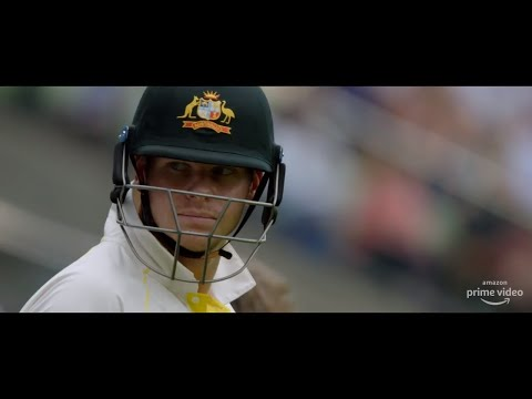 Official trailer | The Test: A new era for Australia's team
