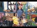 Slank - Makan Gak Makan Asal Kumpul [OFFICIAL VIDEO] | Konser Piss ...