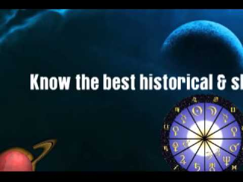 Free Online Local Astrology Classified Ads Helpline No.: 8739999912