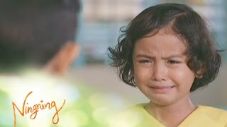 Gambar cover Ningning: Don't cry