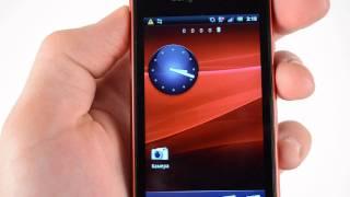 Обзор телефона Sony Ericsson Xperia ray ( сони рей ) от Video-shoper.ru(Следите за новыми видеообзорами и подписывайтесь на наш канал acer1951. Закажите Sony Ericsson Xperia rayпо телефону +74956486..., 2011-10-03T10:34:31.000Z)